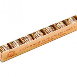 chocolat_only_bonnat_fourreau_de_35_palets_chocolat_noir