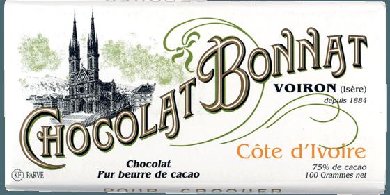 Tablette Côte d'Ivoire