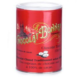 fin-copeaux-de-chocolat-noir-chocolat-tonic-bonnat